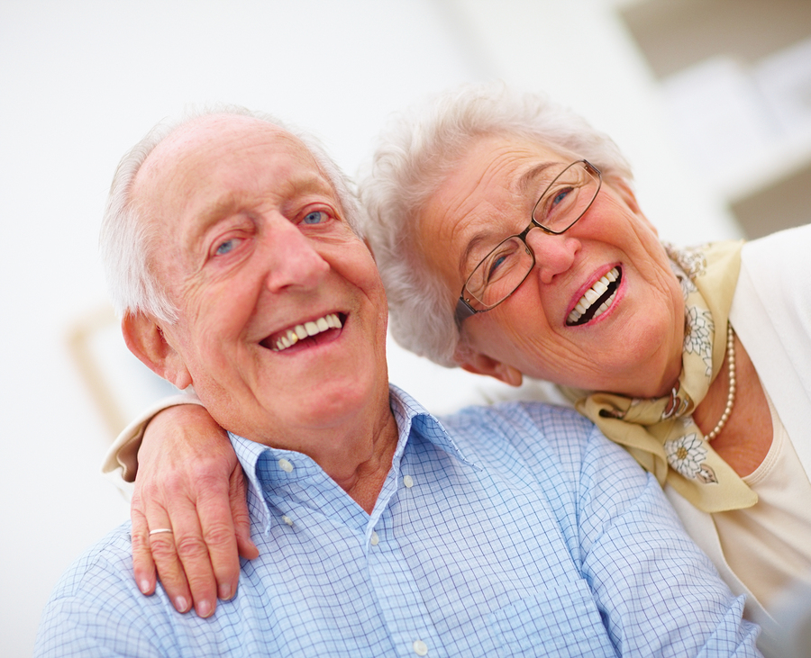 Free Best Seniors Online Dating Site